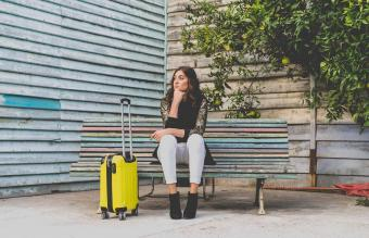 What Does Travel Cancellation Insurance Cover?