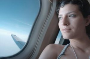 Tips for Finding Cheap Airfare