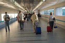 Carry On Baggage Restrictions