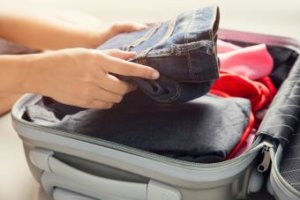 Best Airline Carry-on Bags