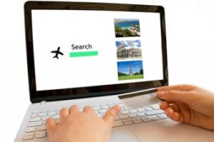 Tips for Working with Online Travel Agents