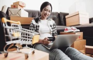 Best Home Shopping TV Channels