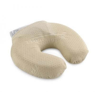 Therepedic Memory Touch Pillow