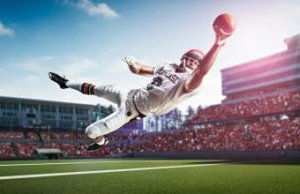 Best Catches in Football