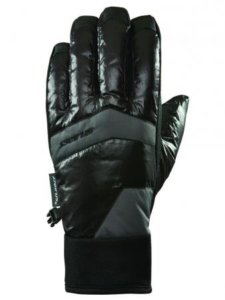 Seirus Innovation Cold Weather Gear