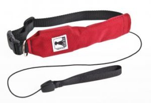 Release N Run Dog Collar Review