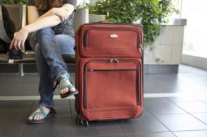 5 Tricks to Packing Everything You Need Into One Travel Bag