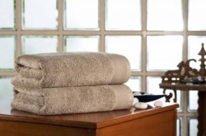 MicroCotton Towels Review