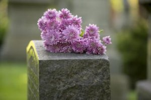 LET'S CONNECTBest Poems for Funerals
