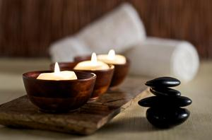 LET'S CONNECTBest Spas in the US