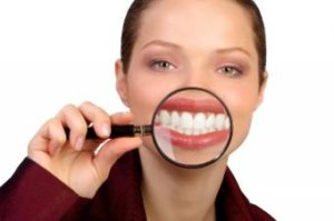 LET'S CONNECTBest Tooth Whitening Products and Methods