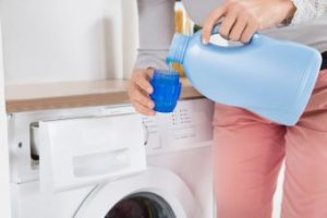 LET'S CONNECT12 Best Rated Laundry Detergents