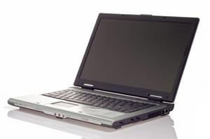 LET'S CONNECTBest Rated Computer Laptops