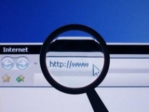 LET'S CONNECTBest Search Engines