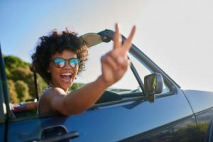 LET'S CONNECT10 Best Cars to Buy New