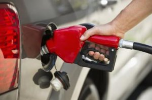Best Products to Save Money on Fuel