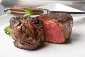 Best Tips for Cooking Steak