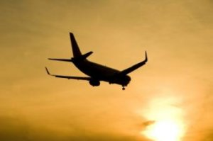 Best Airline Fares to Florida