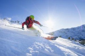 What Is the Best Ski Resort in the World?