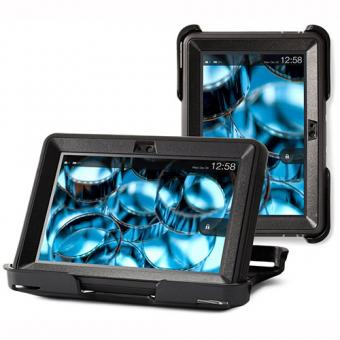OtterBox Defender Standing Case for Kindle Fire HDX 7 inch