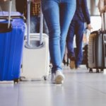 13 Holiday Travel Safety Tips