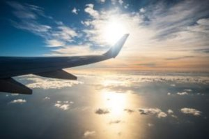 Frequent Flyer Miles Programs