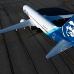 Best US Airlines to Fly
